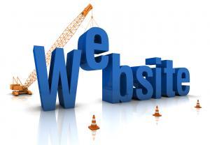 Для  чого потрібен сайт
